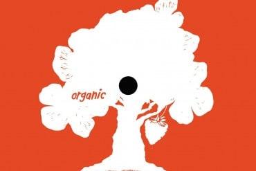 ORG012_Centre_Label_AOPT