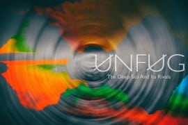 Unfug-cover-newA_OPT