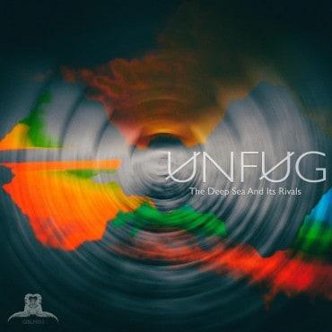 Unfug-cover-newA_OPT