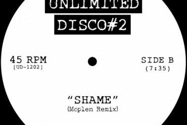 Disco Music Blog