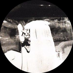 Lazlo Dancehall – LZD IV (WOLF)