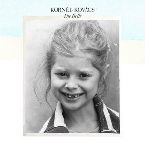 Kornél Kovács – BB (Studio Barnhus)