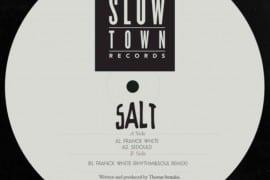 STown014-(Salt)_Artwork_OPT