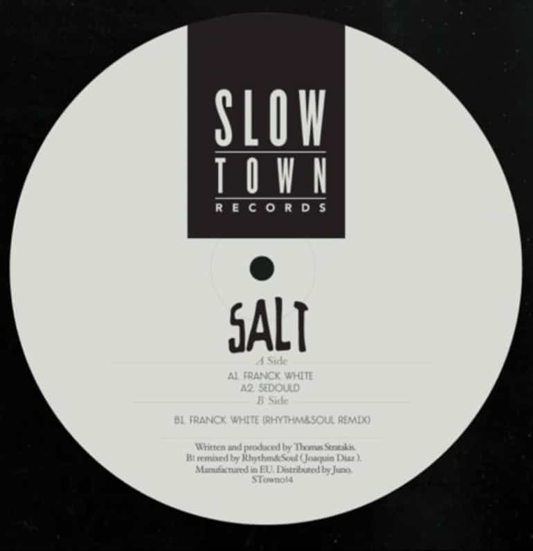 STown014-(Salt)_Artwork_OPT