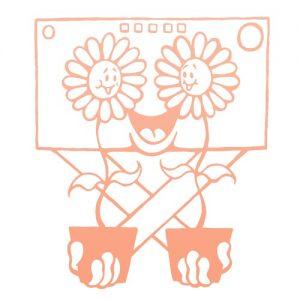 Members of the House – Summer Nites (Kornél Kovács Remix)