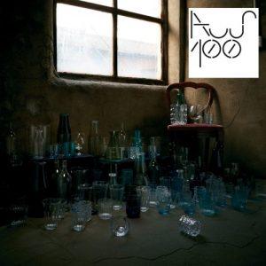 Various Artists – Aus 100