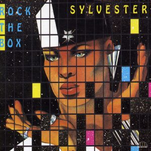 Sylvester – Rock the box