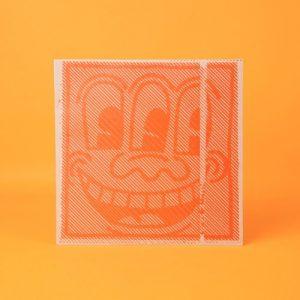 Tee Mango – Drumspeak (Millionhands)