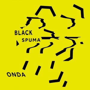 Black Spuma – Onda (International Feel)