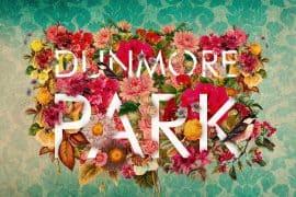 Dunmore-Park-St-Martin-EPOPT