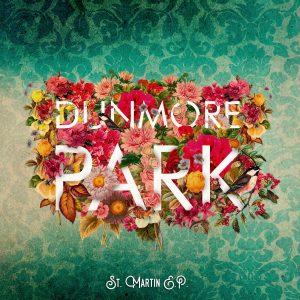 PREMIÉRE – Dunmore Park – Shore (Esette Remix) (TTOMH)