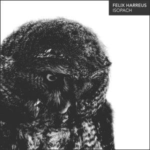 Felix Harreus – Ludwigshafen (Reboot Prague)