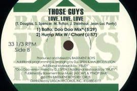 ThoseGuyS_LoveLoveLove