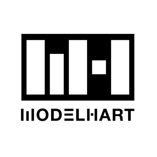 ND Premiére – Andrew Numb – Calling – Modelhart