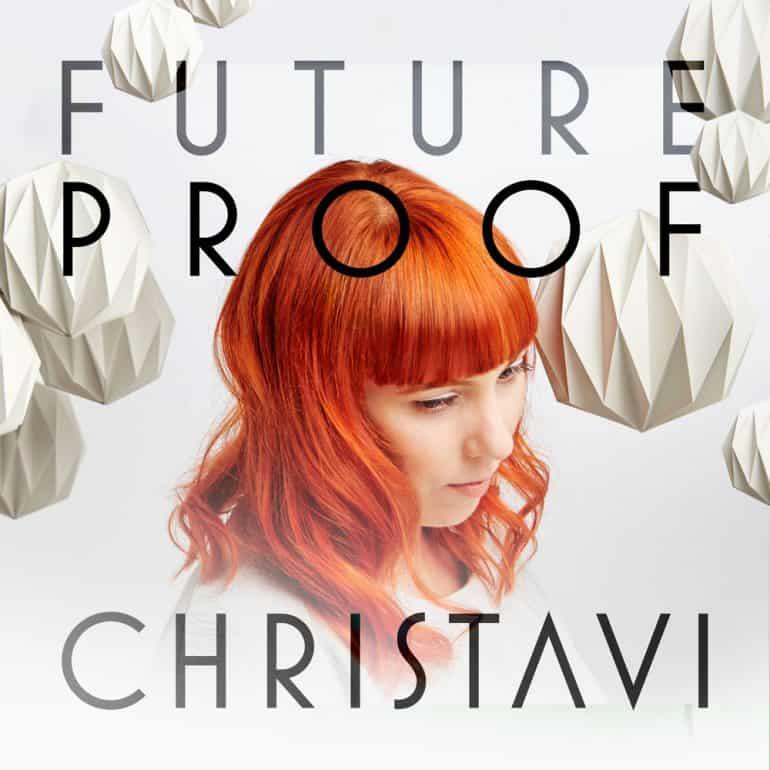 packshot-cv-futureproofoptweb