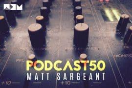 ndpodcast050_mattsargeant-1080