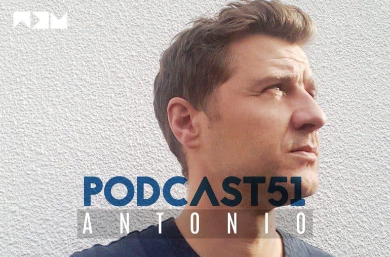 ndpodcast051_antonio-1080