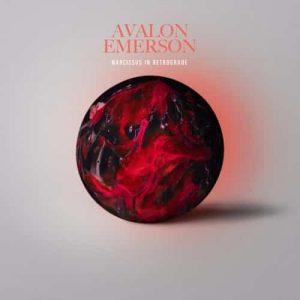 Avalon Emerson – Narcissus in Retrograde