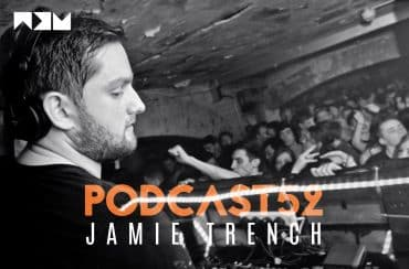ndpodcast052_jamietrench-1080