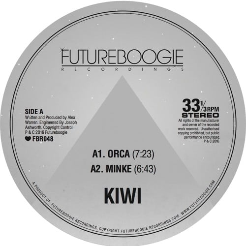 Kiwi_Orca