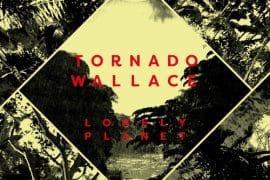 TornadoWallaceLonelyPLanet