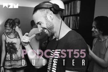 Dudster, No Dough Podcast