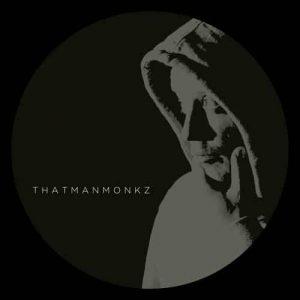 thatmanmonkz – Manna for Poppa