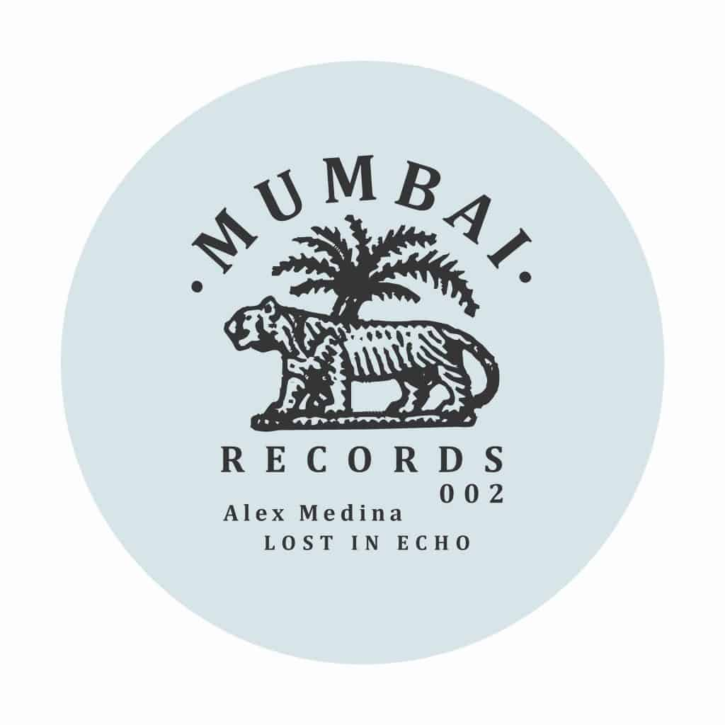 Alex Medina – Universal Groove – Mumbai