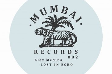Mumbai002_ART