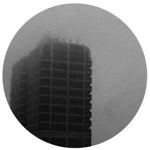 Bodeler – Sampler 10 – NDM Premiére