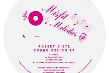 RobertDietz