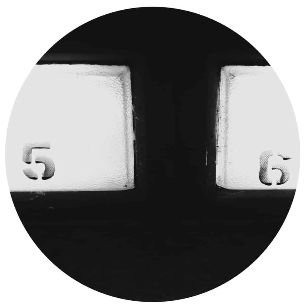 Sierra Sam – Extension – NDM Premiere