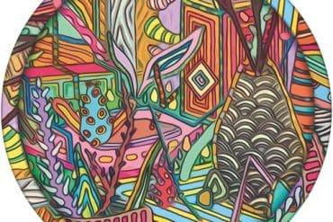 artworks-000238786830-el8s59-t500x500