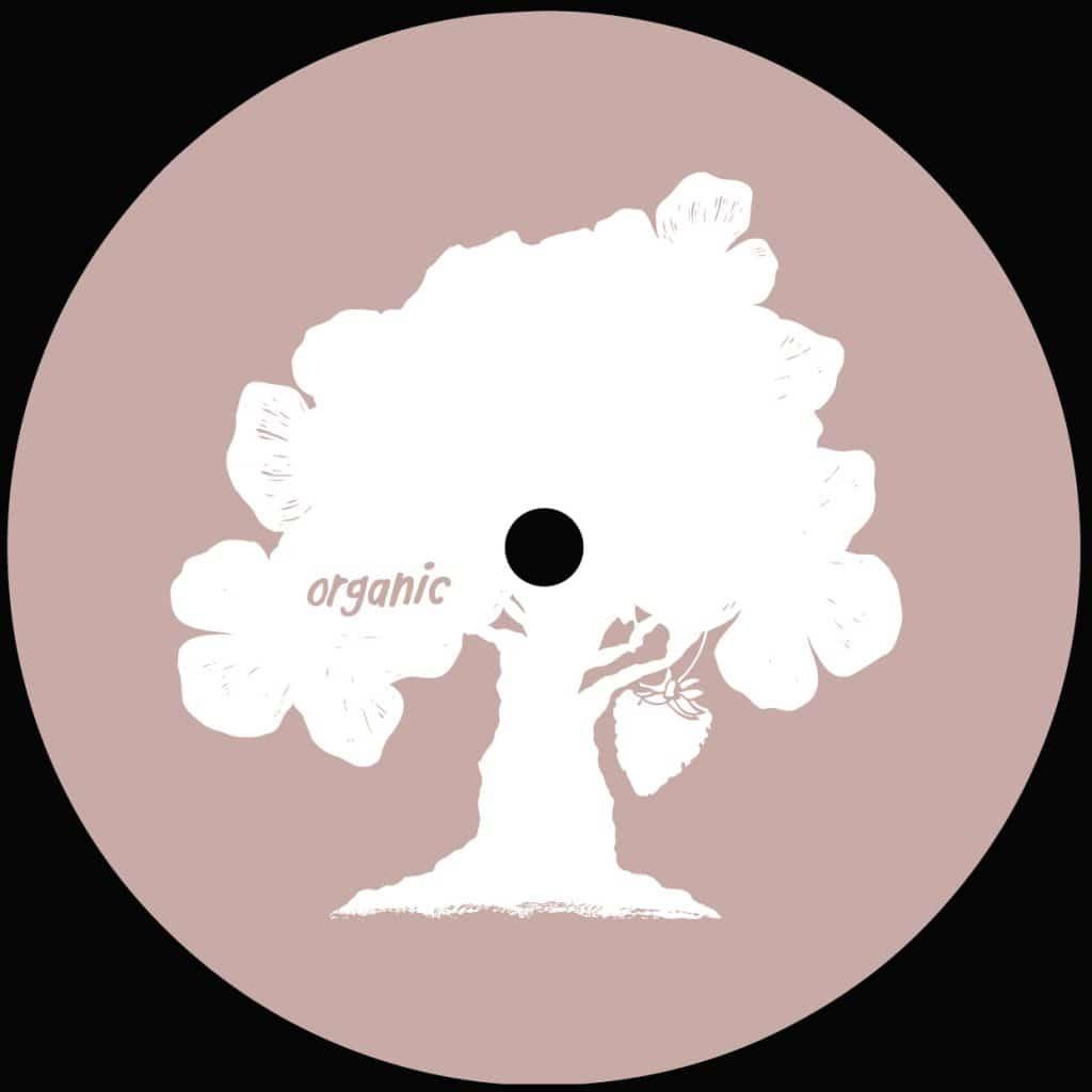 Tato – Met – Organic Music – NDM Premiere