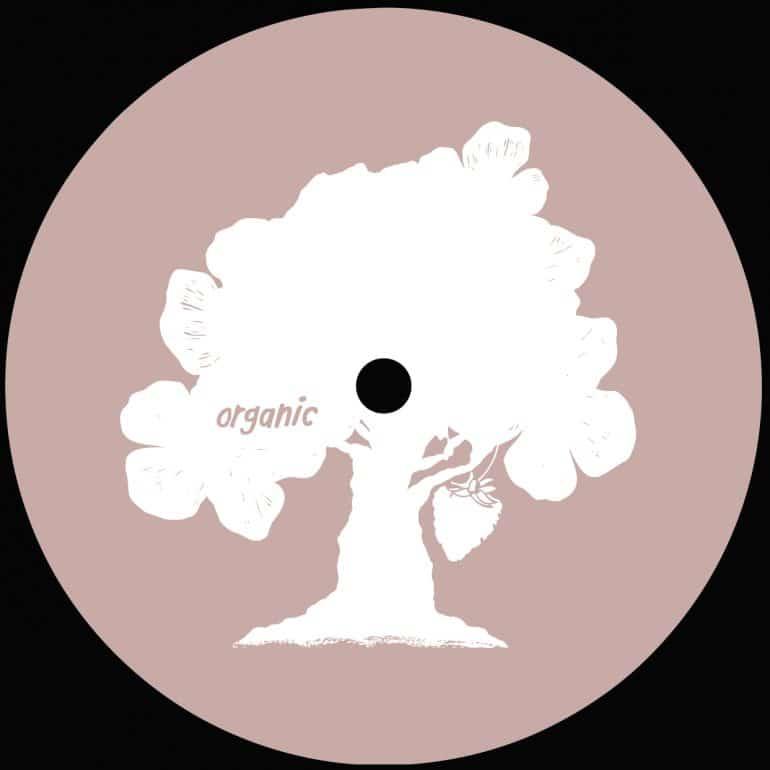ORG17_Centre_Label_A copie Black