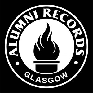 Alumni Records VA – ARG101 – Lifecoach / Oakland / Aisha & Slow Burner