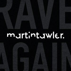 Martin Tawler – Hit Me Up