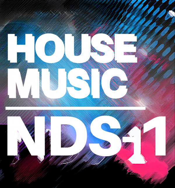 HouseMusicVol1