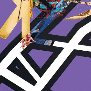 Schlachthofbronx, Max Cavalerra, Edgar 9000 & The Anarchy Skywalkers – RFR008