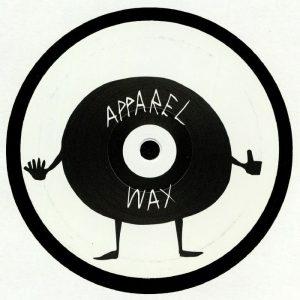 Apparel Wax – APLWAX006