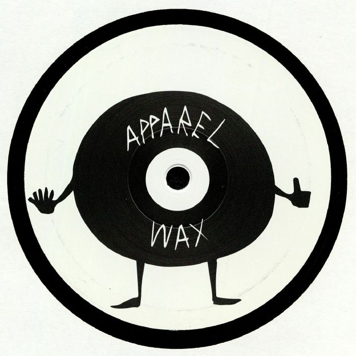 Apparel Wax – APLWAX006