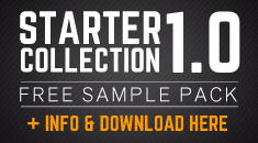 Download NDS - Starter Collection 1.0