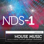 NDS-1 House Music
