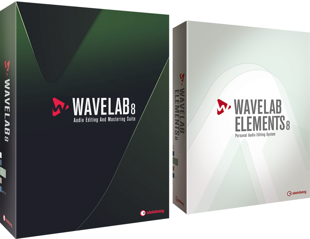 WL8-family_RGB-1024x788 Tools for mastering - Steinberg Wavelab - Review - No Dough Music - House Music Blog