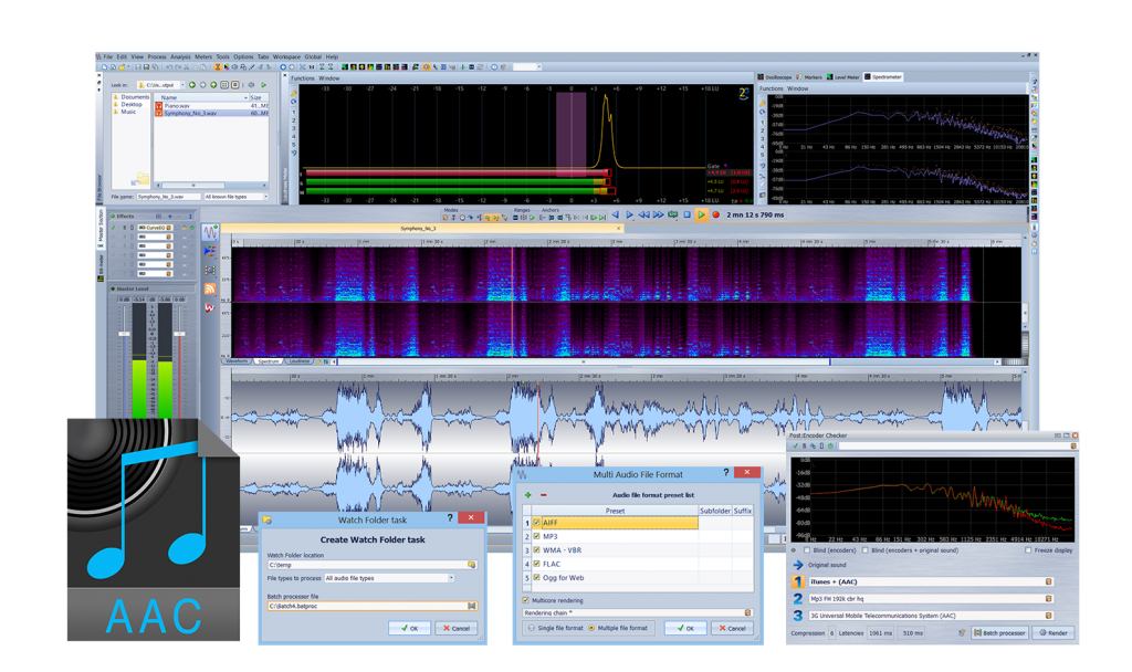 WL_8.5_Screen-Collage_draft