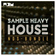 NDS_SampleHeavyHouse_bundle_V2(11)