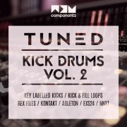 NDS_Components_BassDrumsVOL.2_AW(4)