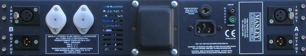 manley-variable-mu-mastering-version-mit-t-bar-modifikation-digitalaudioservice-32