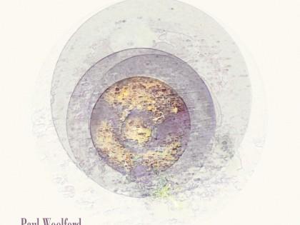 Paul Woolford – Orbit / MDMA (HOTFLUSH)